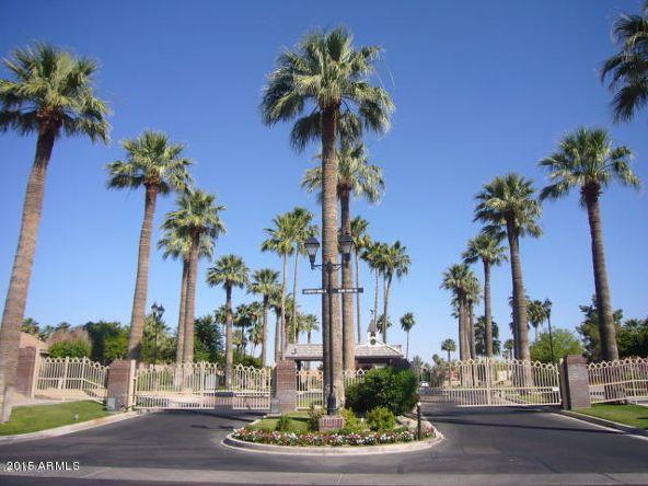 4721 N. Brookview Terrace, Litchfield Park, AZ 85340 Photo 6