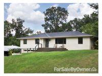 Home for sale: 1213 51st So, Birmingham, Al 35222, Birmingham, AL 35222