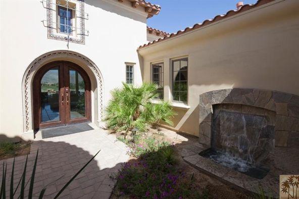 58355 Carmona, La Quinta, CA 92253 Photo 6