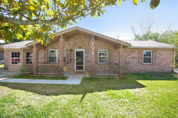 116 Clarence Dr., Gulfport, MS 39503 Photo 1