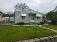 Home for sale: 473 S. Cedar St., Colville, WA 99114