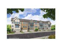 Home for sale: 2536 Skyland Dr., Brookhaven, GA 30319