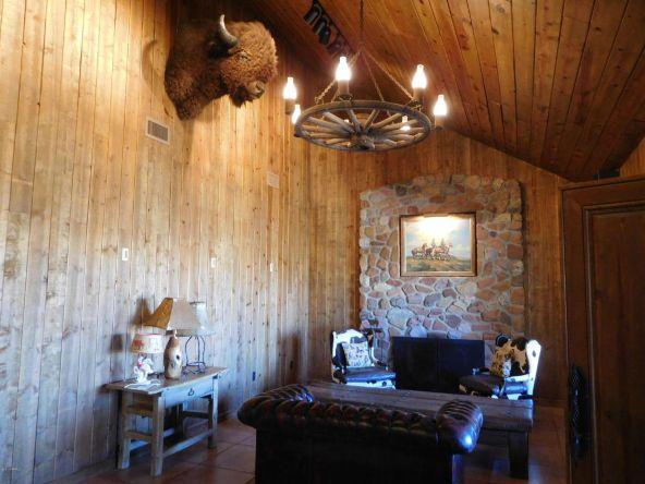 13400 E. Greaterville, Sonoita, AZ 85637 Photo 10