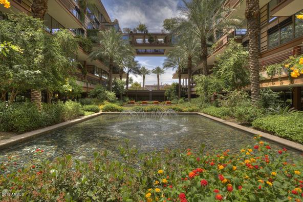 7157 E. Rancho Vista Dr., Scottsdale, AZ 85251 Photo 26