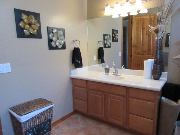 988 W. Crooked Stick Dr., Casa Grande, AZ 85122 Photo 46