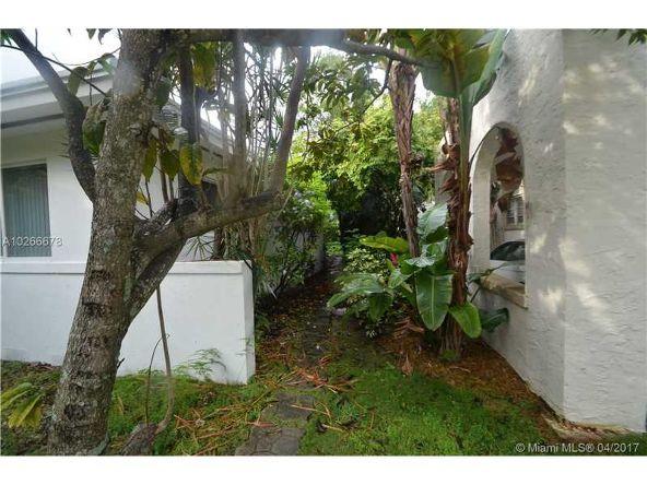 329 Viscaya Ave., Coral Gables, FL 33134 Photo 17