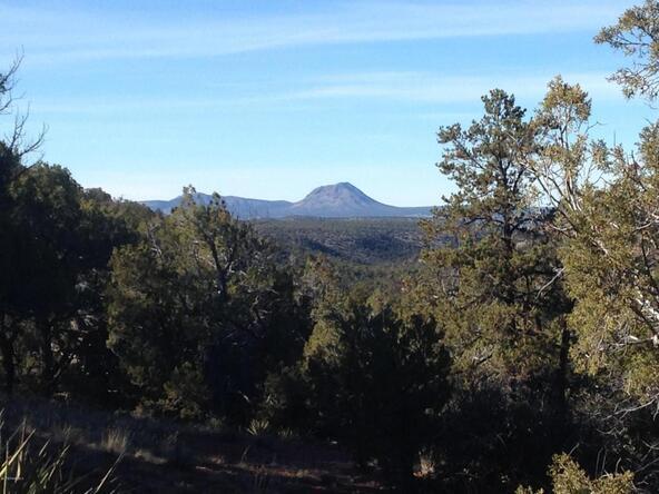 440 E. Arizona, Ash Fork, AZ 86320 Photo 9
