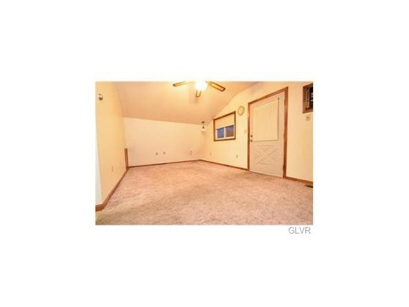 3904 Mauch Chunk Rd., Whitehall, PA 18052 Photo 49