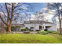 Home for sale: 352 Good Hill Rd., Weston, CT 06883