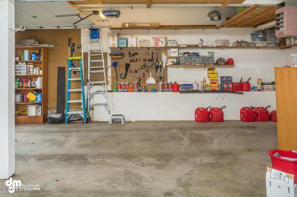 13011 Montego Cir., Anchorage, AK 99516 Photo 29
