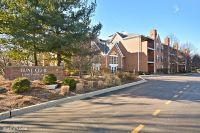 Home for sale: 183 Hunt Club Dr., Saint Charles, IL 60174
