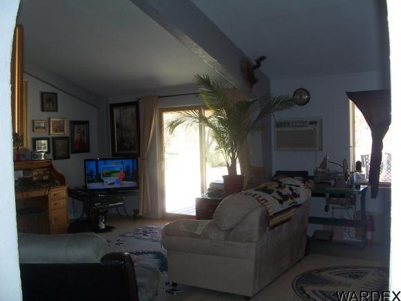 26026 N. Rainbow Rd., Meadview, AZ 86444 Photo 6