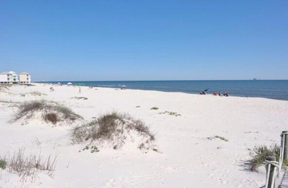 1680 Hwy. 180, Gulf Shores, AL 36542 Photo 17