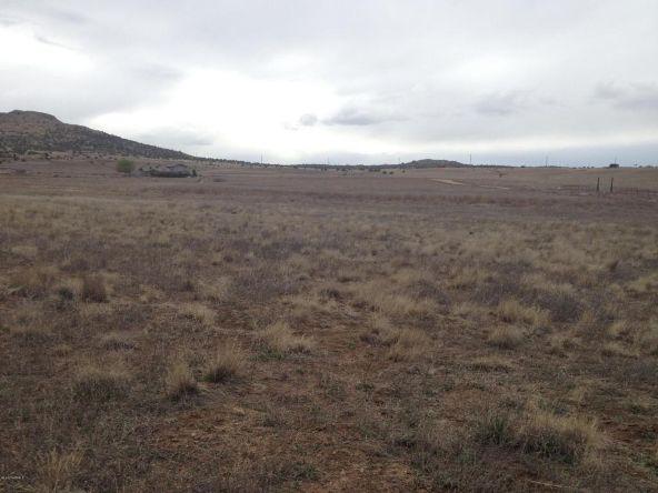 3575 W. Meadow Lake Dr., Chino Valley, AZ 86323 Photo 5