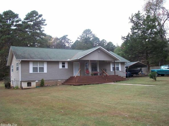 444 Tortoise Bay Rd., Higden, AR 72067 Photo 19