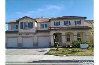 Home for sale: 3276 W. Avenue J10, Lancaster, CA 93536