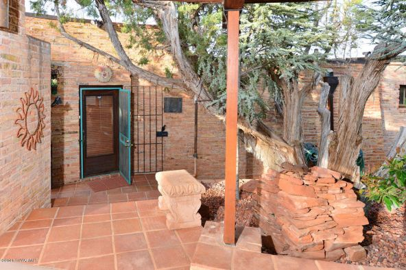245 Eagle Dancer Rd., Sedona, AZ 86336 Photo 49