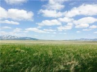Home for sale: Tbd Jenni Rd., Lewistown, MT 59457