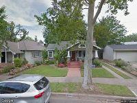 Home for sale: Donner, Sacramento, CA 95818