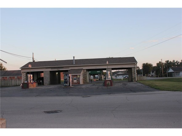 839 State Rd. 39 Bypass S., Martinsville, IN 46151 Photo 14