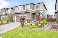 Home for sale: 2211 166th St. Ct. E., Tacoma, WA 98445