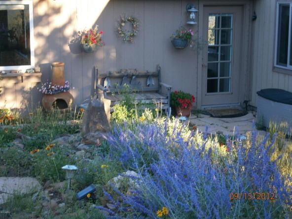 10922 S. High Mesa Trail, Williams, AZ 86046 Photo 57