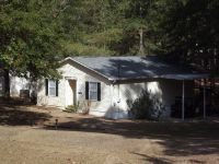 Home for sale: 205 Holiday Dr., Abbeville, AL 36310
