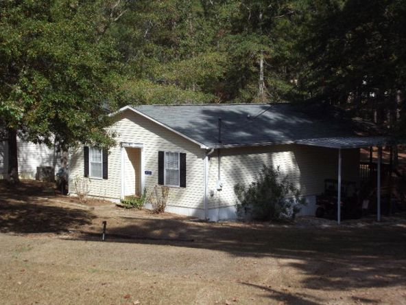 205 Holiday Dr., Abbeville, AL 36310 Photo 5