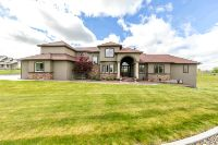 Home for sale: 92907 E. Holly Rd., Kennewick, WA 99338