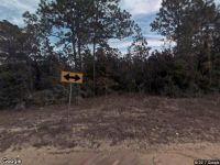 Home for sale: Fox Den Rd., Satsuma, FL 32189