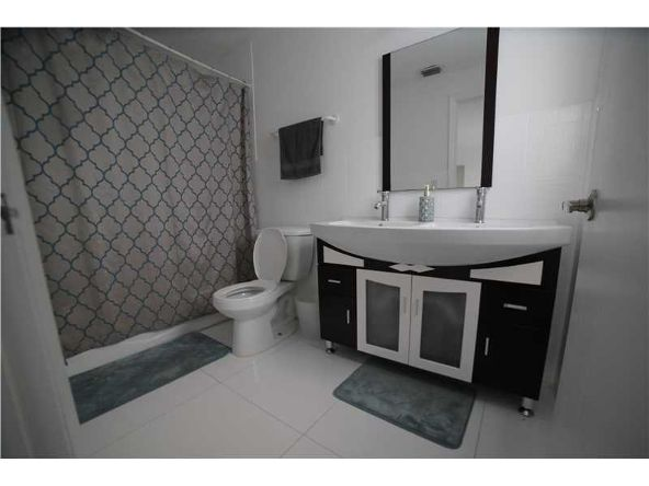 865 Collins Ave. # 312, Miami Beach, FL 33139 Photo 14