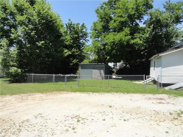 2241/2263 School Ave. S., Fayetteville, AR 72701 Photo 21