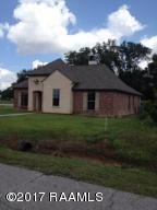 Home for sale: 12406 Beau Soleil, Abbeville, LA 70510