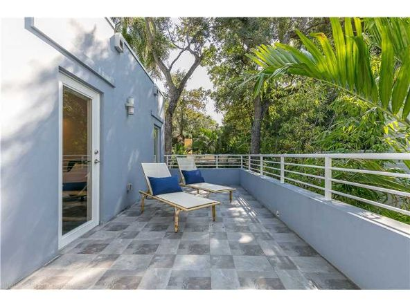 2800 Jefferson St., Miami, FL 33133 Photo 18
