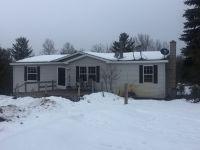 Home for sale: Tbd Ecker Rd., Petoskey, MI 49770