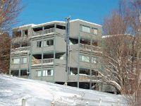 Home for sale: Unit 35 Trailside Ii, Warren, VT 05674