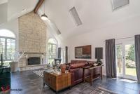 Home for sale: 6200 Cove Creek Ct., Burr Ridge, IL 60527