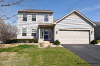 Home for sale: 673 Chesterfield Ln., North Aurora, IL 60542
