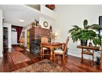 Home for sale: 550 Autumn Crest Cir., Colorado Springs, CO 80919
