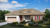 Home for sale: 1360 Golden Eagle Drive, Morgan Hill, CA 95037