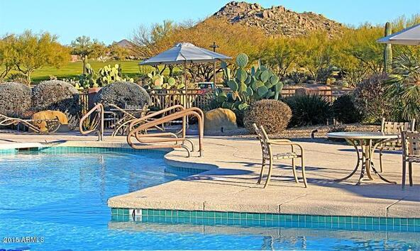 6732 E. Soaring Eagle Way, Scottsdale, AZ 85266 Photo 92