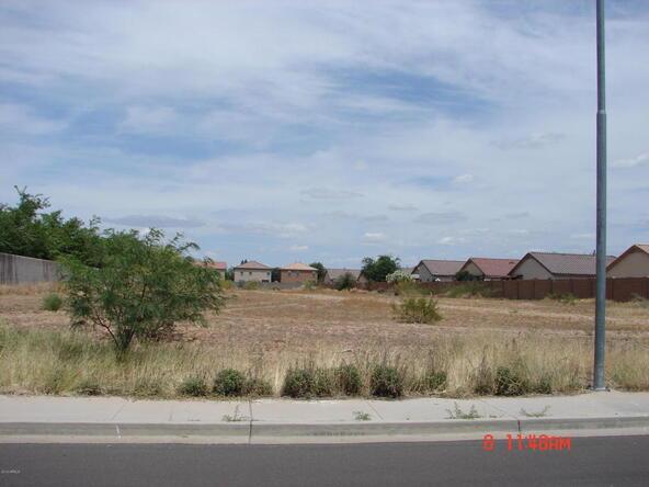 2207 S. Hawes Rd., Mesa, AZ 85209 Photo 29