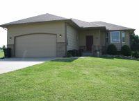Home for sale: 1116 Pecan Ln., Winfield, KS 67156