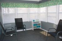 Home for sale: 411 2nd Ave. N.W., Sleepy Eye, MN 56085