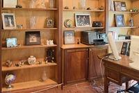 Home for sale: 12 Kosakowski Dr., Morris Plains, NJ 07950