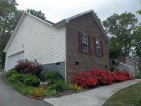 Home for sale: 3204 N.E. Washington Pike, Knoxville, TN 37917