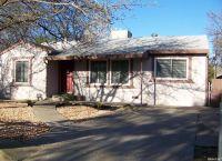 Home for sale: 3709 Cameron, Sacramento, CA 95838