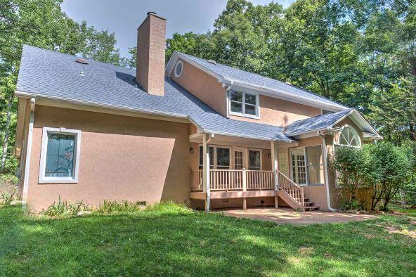 14061 Monte Vedra Rd. S.E., Huntsville, AL 35803 Photo 27