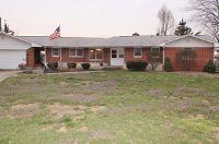 Home for sale: 903 Roberta Dr., Murphysboro, IL 62966