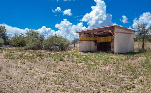7140 N. Spur Rd., Prescott, AZ 86305 Photo 24